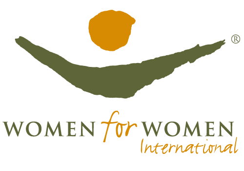 www.womenforwomen.org